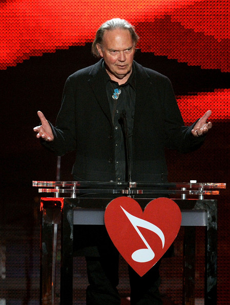 musicares-neil-young-speaking-2010.jpg
