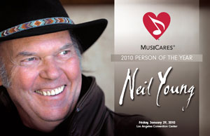 musicares-person-year-neil-young.jpg