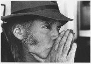neil-young-hands-sm.jpg