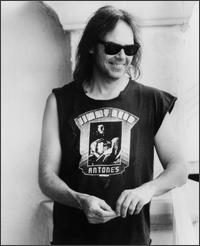 neil-young-sleeveless.jpg