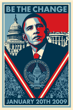 obama-be-the-change-2009-01-07-shepardobamaposter.jpg