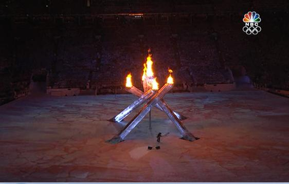 olympics-neil-young-2010-flame.jpg