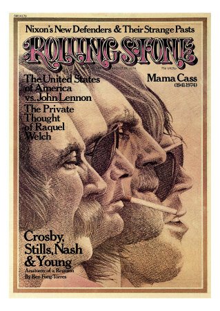 rolling-stone-cover-csny-1974.jpg