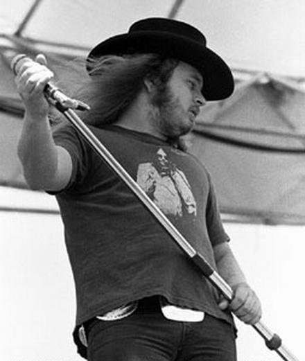 ronnie-vanzant-neil.jpg