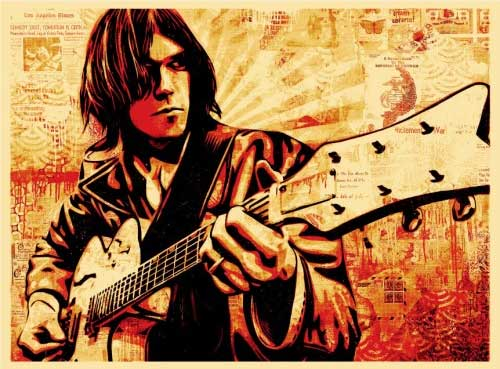 shepard-fairey-neil-young-canvas-print.jpg