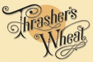thrashers-wheat-logo-crop.jpg