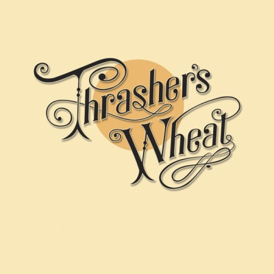 thrashers-wheat-logo-med.jpg
